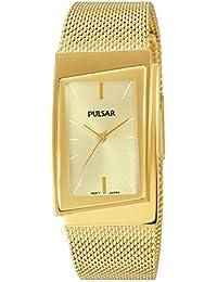 Pulsar Damen-Armbanduhr PH8226X1