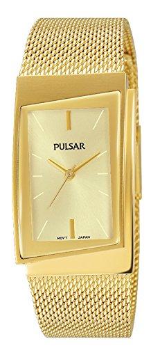 Pulsar PH8226X1