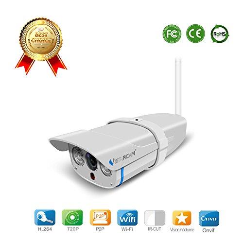 high-tech-bien-etre-r-vstarcam-c7816wip-exterior-impermeable-p2p-hd-720p-p2p-ir-cut-camara-ip-de-vig