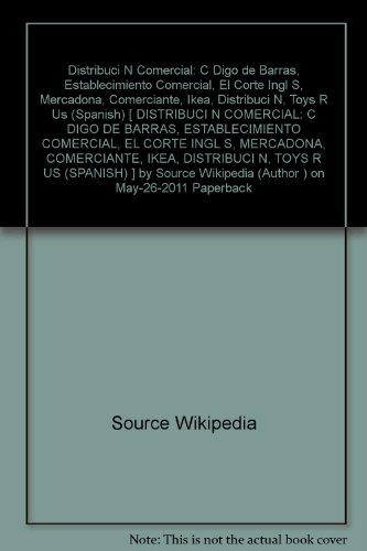 distribuci-n-comercial-c-digo-de-barras-establecimiento-comercial-el-corte-ingl-s-mercadona-comercia