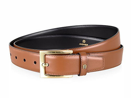 etienne-aigner-mens-belt-brown-m