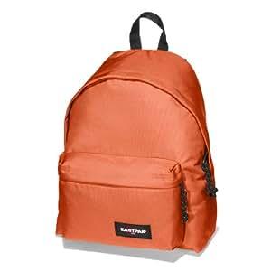 Eastpak Padded Pak'r EK62027E Zaino, Arancione (Omg Orange)