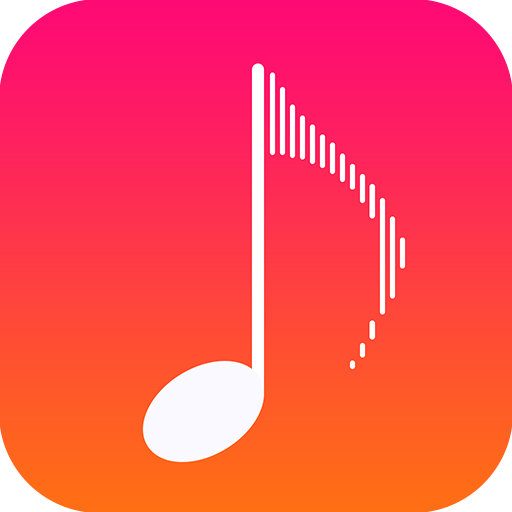 Cloud Music Player: Amazon co uk: Appstore for Android