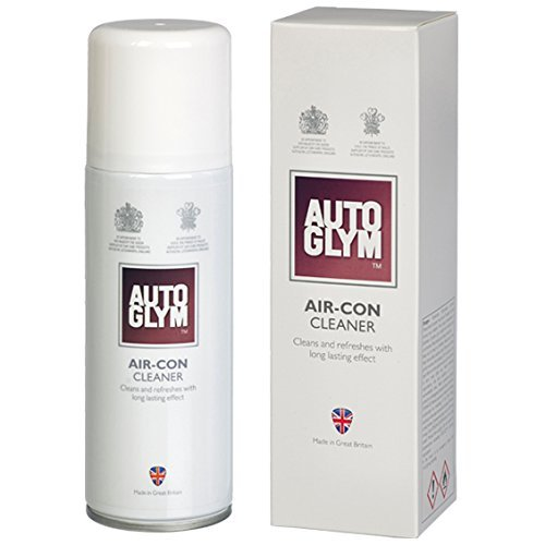 autoglym-air-con-cleaner-150ml