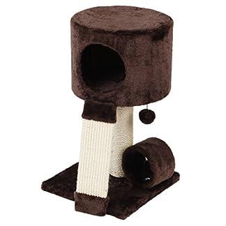 Cat Craft Condo Cat Perch Cat Craft Condo Cat Perch 41k 5Kma2SL