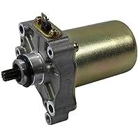 f/ür Piaggio NRG Hexagon LX 125 LXT 180 Gilera Runner Purejet 50 etc. Benzinpumpe//Kraftstoffpumpe