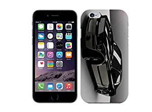 Wow 3D Printed Designer Mobile Case Back Cover for Apple iPhone 6/iPhone 6/iPhone 6s/I 6s
