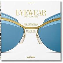 Eyewear: Brillengestelle aus 500 Jahren