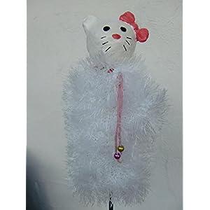 """Handpuppe """"Hello Kitty"""""""