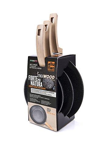 alluflon-etnea-wood-edition-set-da-3-padelle-alluminio-nero-28-cm-4-unita