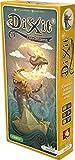 Asmodee ASMDIX07EN - Dixit Exp 5 Daydream, Kartenspiel, Englisch