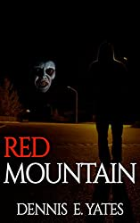 Red Mountain (English Edition)