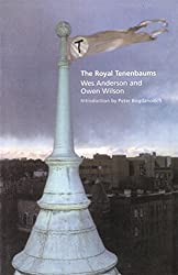 The Royal Tenenbaums by Wes Anderson (2002-01-30)