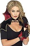 Generique - Vampir-Set für Damen