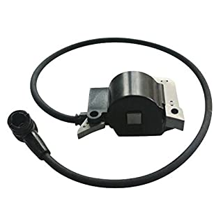 Zündspule Modul für ATLAS COPCO COBRA TT 90CC 1.5HP PETROL BREAKER MAGNETO