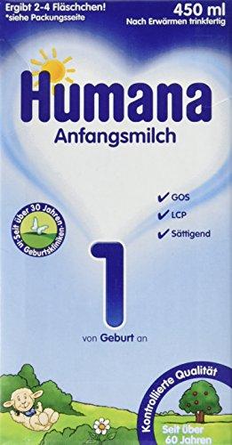 humana-anfangsmilch-1-trinkfertig-8er-pack-8-x-450-ml
