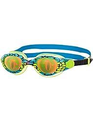 Zoggs Children's Sea Demon Goggles