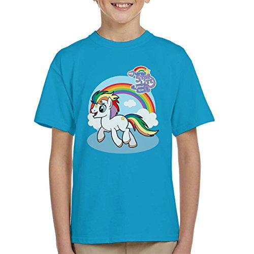 my-little-starlite-rainbow-brite-pony-kids-t-shirt