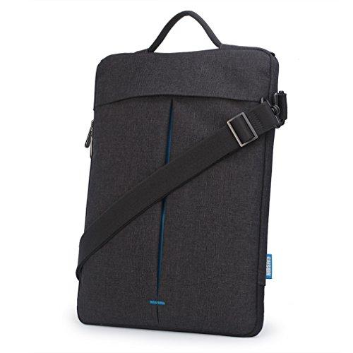 caison-borsa-a-tracolla-croce-body-con-striscia-cassa-manicotto-del-computer-portatile-per-125-noteb