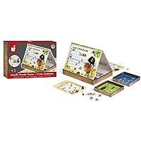 Amazon.es: Janod - Juegos de estrategia / Juegos de mesa ...