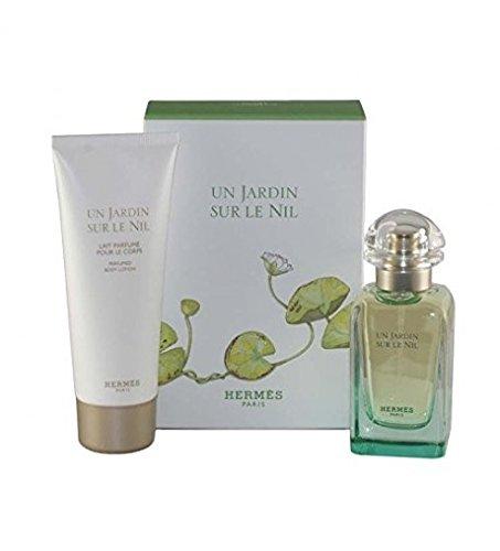 hermes-un-jardin-sur-le-nil-gift-set-50ml-edt-75ml-body-lotion