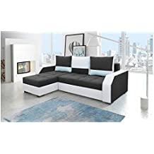 Amazon.es: sofa chaise longue cama on table sofa, bookcase sofa, fabric sofa, couch sofa, settee sofa, pillow sofa, glider sofa, lounge sofa, beds sofa, bench sofa, futon sofa, recliner sofa, ottoman sofa, bedroom sofa, chair sofa, divan sofa, art sofa, cushions sofa, storage sofa, mattress sofa,
