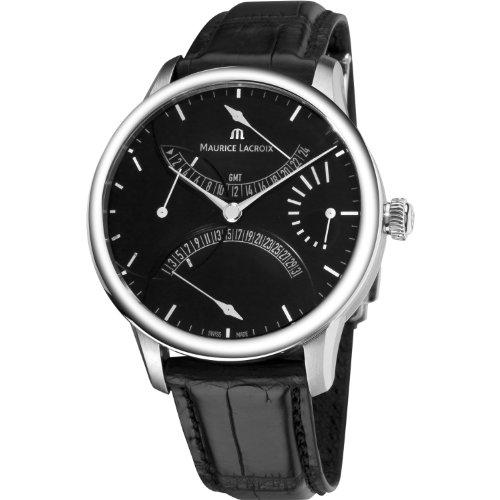 Maurice Lacroix MP6518-SS001330 - Reloj