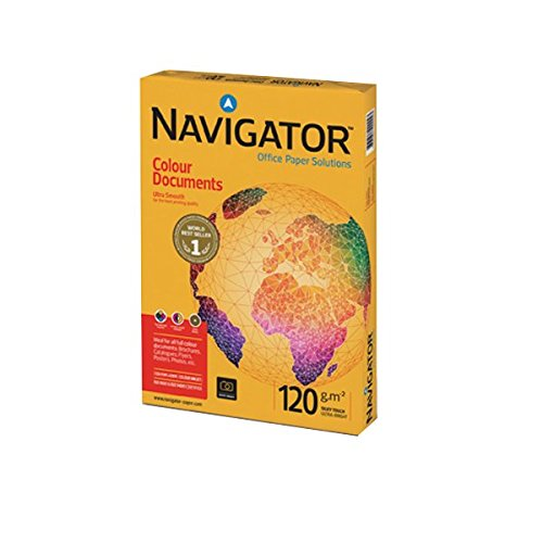 navigator-1341pn-carta-colour-documents