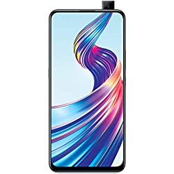 Vivo V15 (Frozen Black, 6GB RAM, 64GB Storage) with No Cost EMI/Additional Exchange Offers