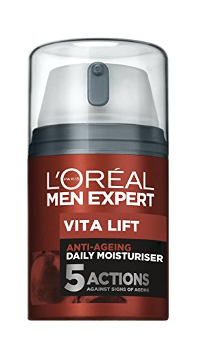 LOreal-Men-Expert