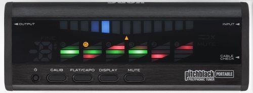 Korg Pitchblack Portable (japan import)