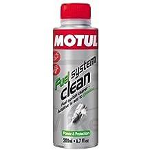 MOTUL -714.01.67 - 104878 - 200ML FUEL SYSTEM CLEAN - 100 ml 11,59 €