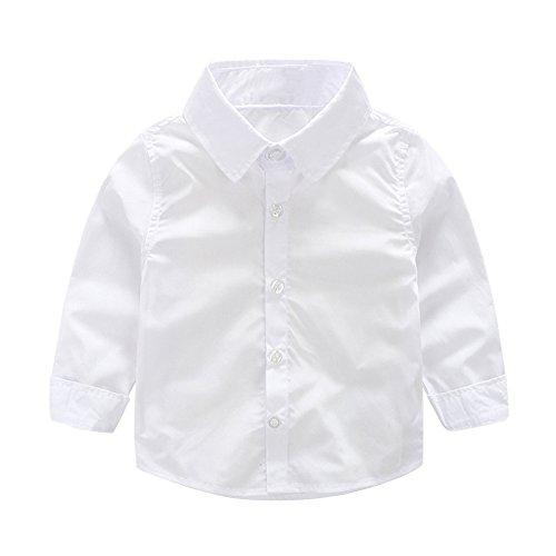 la-cabina-bebe-garcon-luxueux-chemise-blanc-slim-elegant-en-coton-a-manches-longues-pour-ceremonie-c