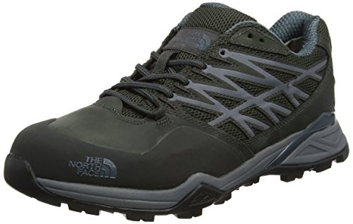 The North Face M Hedgehog Hike GTX, Zapatillas de Senderismo para Hombre,...