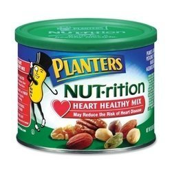 planters-nut-rition-mix-lightly-salted-975-oz-by-planters