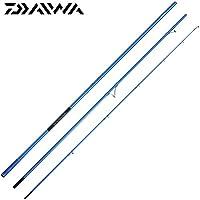 Daiwa - SkyCaster II Ae 4.25 m Japan, Color 100-225 gr, Talla 4.20 m