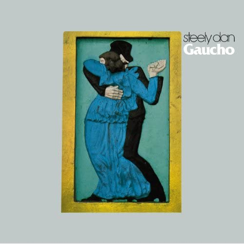 Gaucho (Album Version)