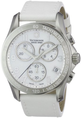 victorinox-swiss-army-241418-montre-femme-quartz-analogique-bracelet-cuir-blanc