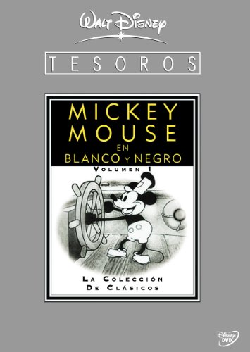 tesoros-disney-mickey-mouse-en-blanco-y-negro-volumen-1-dvd
