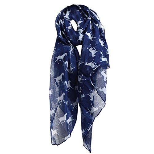 echarpe-femme-oyedens-femmes-cheval-imprimer-motif-long-echarpe-chaud-envelopper-chale-marine