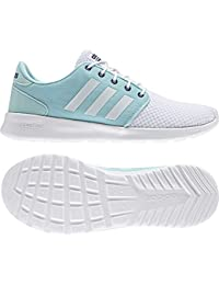 adidas Damen Allround Low W Fitnessschuhe