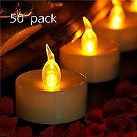 78a79dff76d20 Amazon.fr   ampoule flamme - Éclairage spécial   Luminaires ...