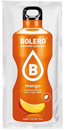 bolero-drink-mango-mit-stevia-12er-pack