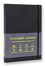 Youchamp Journal: Erfolg ist planbar