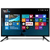 "Televisión Led 32"" NPG TVS411L32H Smart Tv Android TDT2"