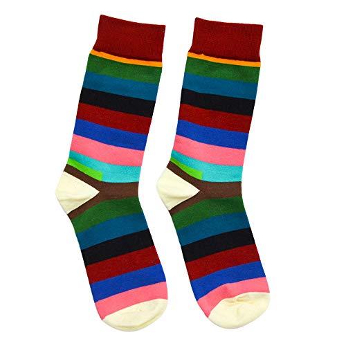 Deutschland Socken Socken Damen 35-38 Schwarz Socken Weihnachten Bambus Socken Dc Socken Schwarze Socken Herren Sneaker Socken Herren Beige Herren Socken Hellblau Socken Test