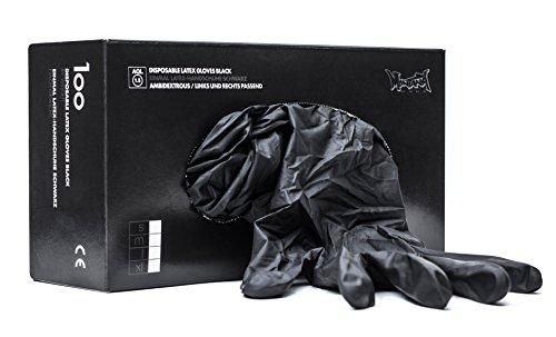 montana-black-latex-gloves-handschuhe-100er-box-grosse-m