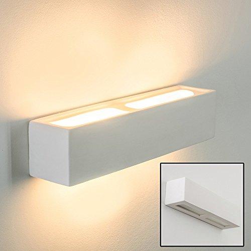 lampara-de-pared-giove-1x-e27-max-60w-ceramica-se-puede-pintar