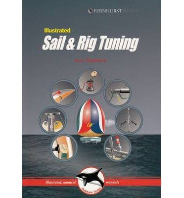[(Sail and Rig Tuning)] [ By (author) Ivar Dedekam ] [April, 2000]