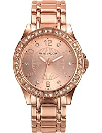 Mark Maddox Reloj de mujer MM0004-99